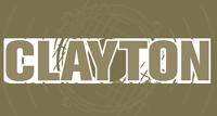 clayton-rock.com